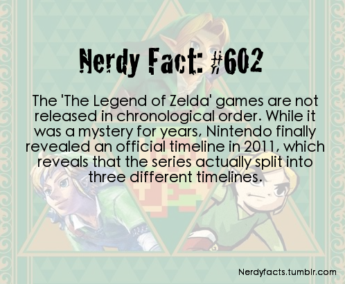 nerdyfacts:  (Source.)