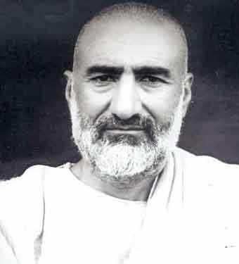 "Khan Abdul Ghaffar Khan, often called the the ""Muslim Gandhi,"" was an Afghan political and spiritual leader known for his nonviolent opposition to British Rule in India. A devout Muslim and dedicated pacifist, he worked with Gandhi to put an end to the British Raj and bring unity among the divided people of South Asia. A man of great integrity, he once declared that it is ""better [to] be poisoned in one's own blood then to be poisoned in one's principle."" Khan was also a reformer and social activist who sought to alleviate the poverty, violence, and hatred of his society. To that end, he formed the Khudai Khidmatgar (Servants of God) movement, in which members would take an oath of honesty, integrity, self-sacrifice, and the serving of others without regard to faith or ethnicity. The success of this group led to a harsh crackdown by the British, though Khan remained committed to nonviolence. He opposed the partition of India, and because of this – as well as his lifelong opposition to authoritarian rule – he was frequently arrested, exiled, and harassed by the Pakistani authorities. Despite this, he never wavered in his values and remained a pacifist for the rest of his life."
