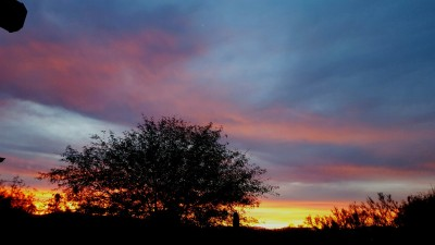 good-morning-tucson