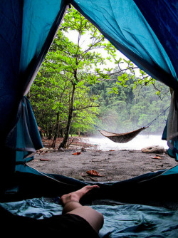 love photography hipster boho indie Teen nature travel tent adventure Camping hammock