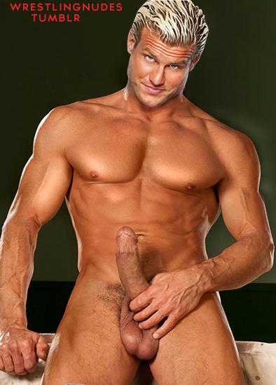 nude-pics-of-matt-striker-masturbation