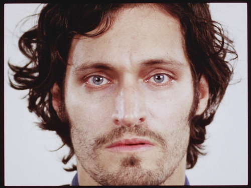 Vincent Gallo in Buffalo '66 (1998)