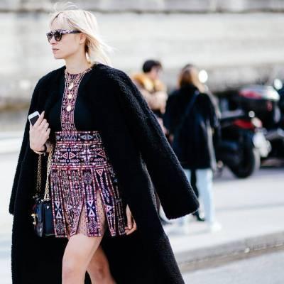 #style, #fashionweek, #lookoftheday, #lfw2015, #streetstyle, #mfw2016, #outfit, #outfitoftheday, #fashion, #ootd, #lfw2016, #pfw16, #nyfw2016, #nyfw2015, #mfw2015, #pfw15, #insp