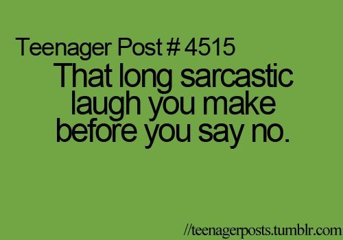 Teenager Post on We Heart It - http://weheartit.com/entry/62188901/via/BabeRave1   Hearted from: http://pinterest.com/pin/264516178084426192/