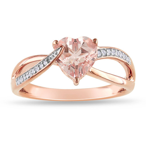 polyvore fashion jewelry rings silver heart jewelry heart jewelry diamond accent jewelry heart shaped rings heart ring