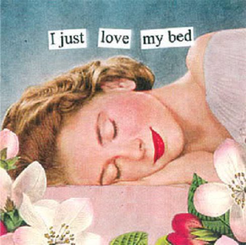 yousurroundme:  Seriously  literally me right now