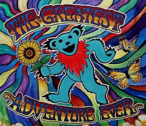 mushroomgypsy:  (~);}