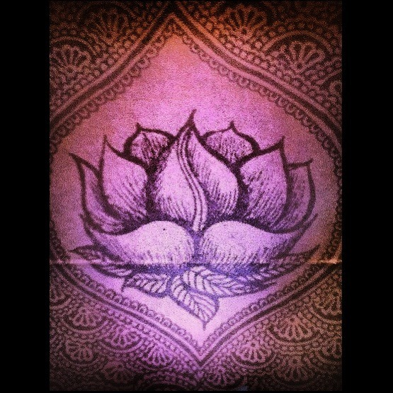 the-escape-that-shapes-us:  I love lotus flowers. They're are a symbol of overcoming hard times. Lotus flowers grow from the mud amd yet they blossom into something so beautiful.