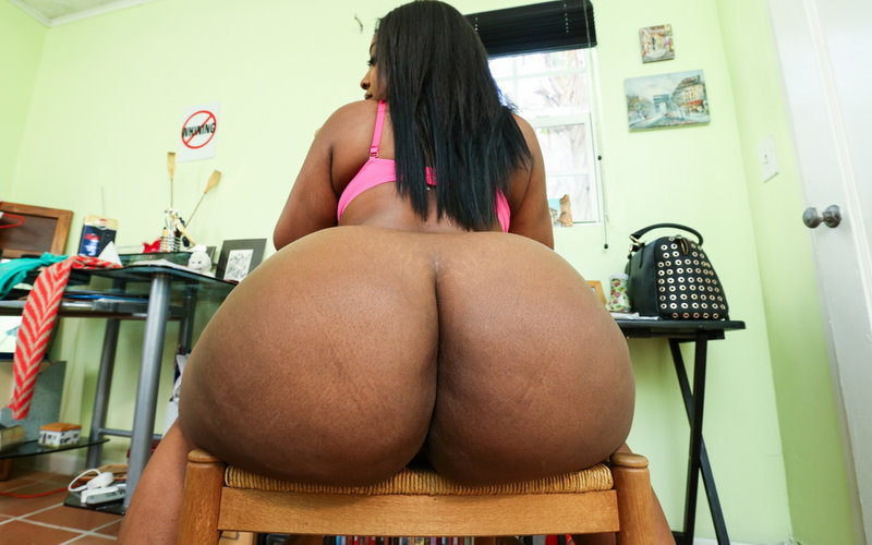 Big black titt porn redtube black tits  big black titts videos ebony black