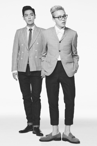 19/100 GTOP pictures that make me melt down.