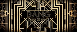 "Have been constantly listening to Bang Bang by Will.I.Am from ""The Great Gatsby"" Obsessed!"