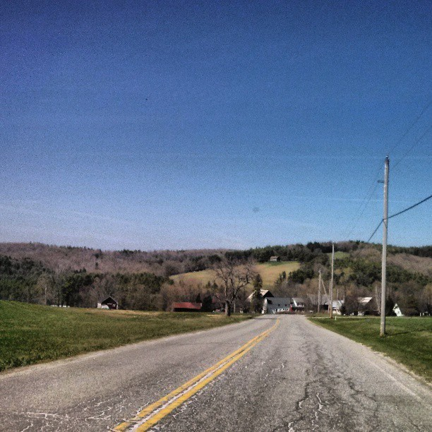 Road #art #country #instabest #instagood #instagold #scenegirladdiction #scenegirlproblems