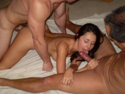 swingersdreams:  (via TumbleOn)  What I hope to be doing tonight.