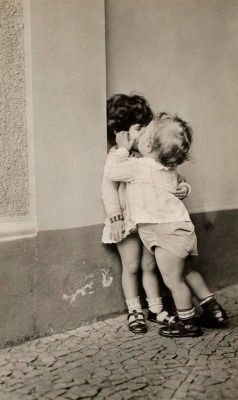 #love #babies #vintage #kodak #photography #amateurphotography #1930s