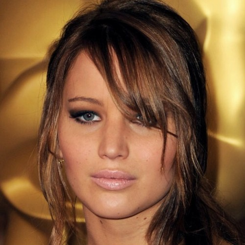 #womancrushwednesday #jlaw #jenniferlawrence ❤