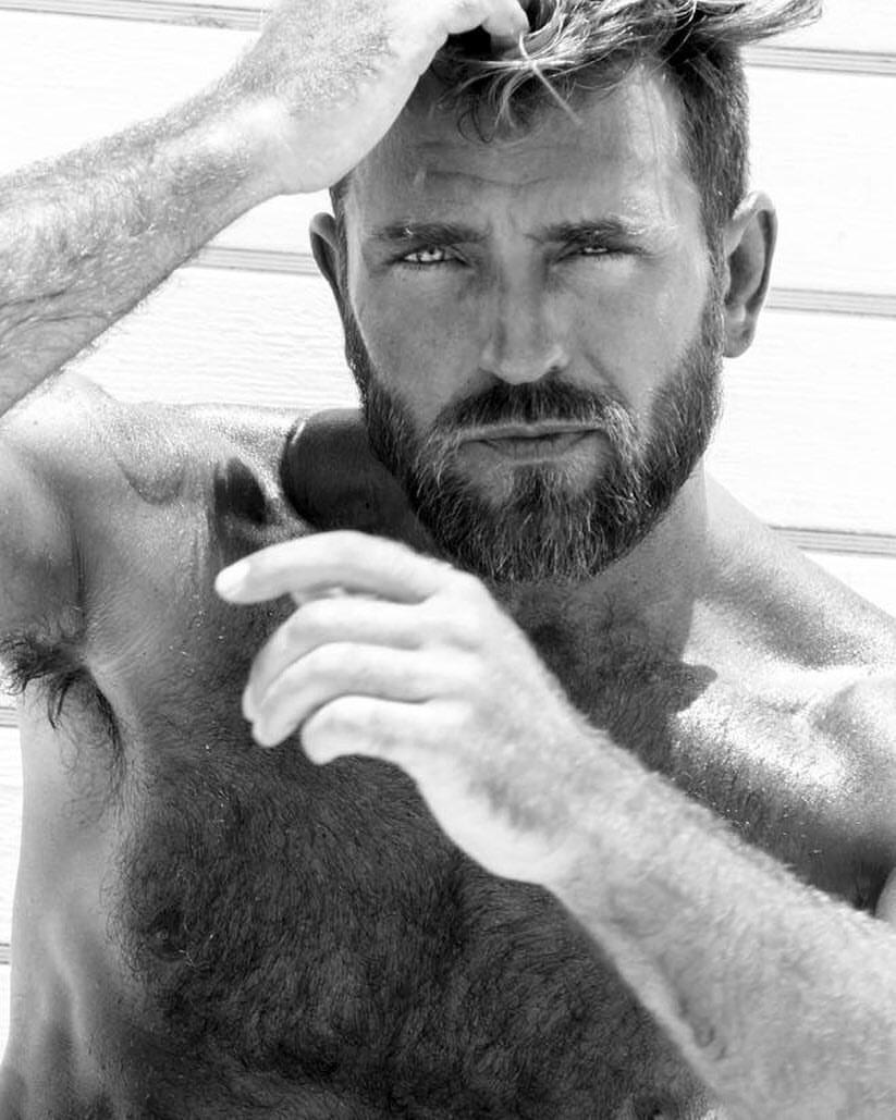 2019-01-06 10:28:44 - mrtommiddleton instagram beardburnme http://www.neofic.com
