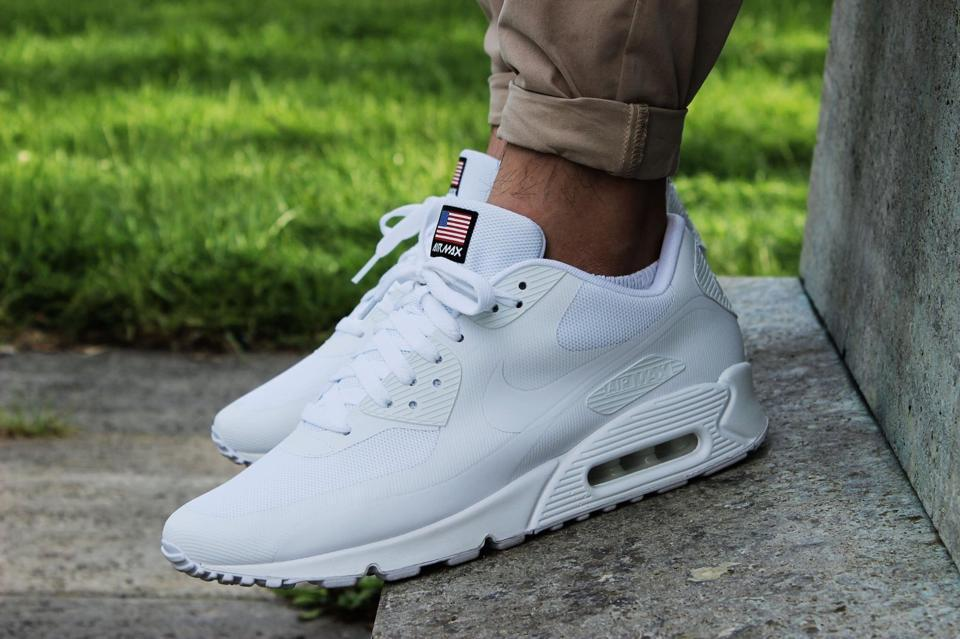 nike air max independent