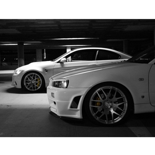 cargramm:  R34 or M3 | #random #cargramm  (at || Follow @CARGRAMM ||)
