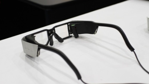 "'Video Goggles' to help Blind see through sound  Researchers have developed new 'video goggles' that can allow the blind to 'see' through sound and even teach them to read. A new study has found that blind people can learn to 'see' through sound as areas of the brain, even in those born blind, can be trained to recognise objects and 'read' through visual input. The sounds are used as substitutes for light to activate the visual cortex of the brain, the 'Daily Mail' reported. The findings challenge the common belief that if the visual cortex of the brain is deprived of information in early life it may never develop functional specialisation. ""The adult brain is more flexible than we thought,"" senior author Professor Amir Amedi of the Hebrew University Medical School, Jerusalem, said. Researchers taught congenitally blind adults, those who were born blind, to use sensory substitution devices (SSDs), which are non-invasive sensory aids that provide visual information to the blind via their existing senses. For instance, when a person uses a visual-to-auditory SSD, images from a video camera are converted into 'soundscapes' that represent the images. This allows the user to listen to and then interpret the visual information coming from the camera, in that way 'seeing' with sounds."