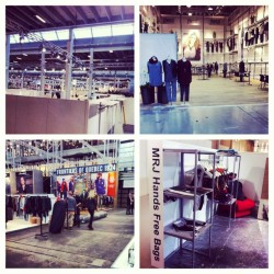 #picstitch #CIFF #copenhagen #copenhagenfashion #copenhageninternationalfashionfair #copenhagenfashionweek #denmark #denmarkfashion #FASHION #STYLE #MRJ #handsfree #BAGS #BRAND #SHOPPING #EXHIBITION #UNIQUE #PRODUCT