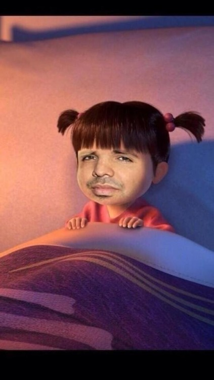 the-bitch-goddess-success:  suburbanmexican:  Goodnight drake  DONE. BYE  PETTY!