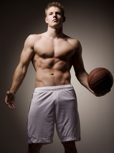 jockboynextdoor:  ball