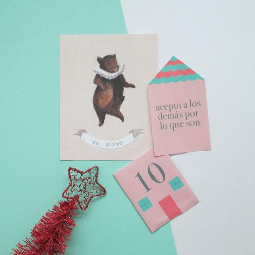 diy christmas decor projects   Tumblr