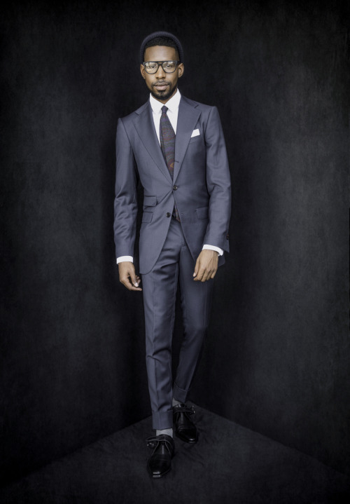navy-super-150-wool-by-hilton-webb-collection1