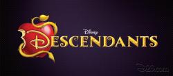Disney Channel disney Rapunzel beast Sleeping Beauty Mulan Belle Cruella de Vil Jafar Maleficent Evil Queen