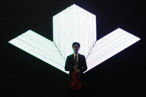 www.alessiotoro.com/gallery/