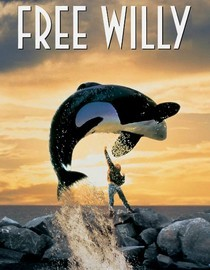 I am watching Free Willy                                                  26 others are also watching                       Free Willy on GetGlue.com