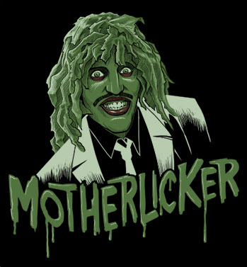 massachaotix:  Old Gregg  closest thing you can get to baileys w/o getting your eyes wet