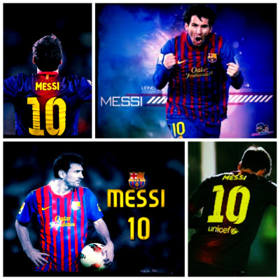 #lionel #messi #my #boo