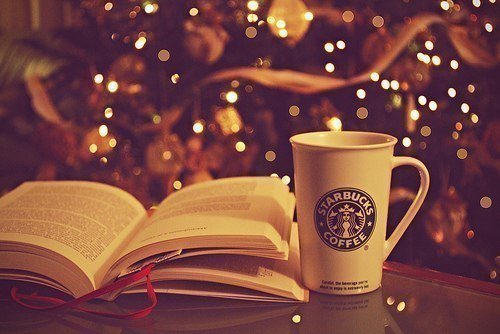 My kind of Christmas <3