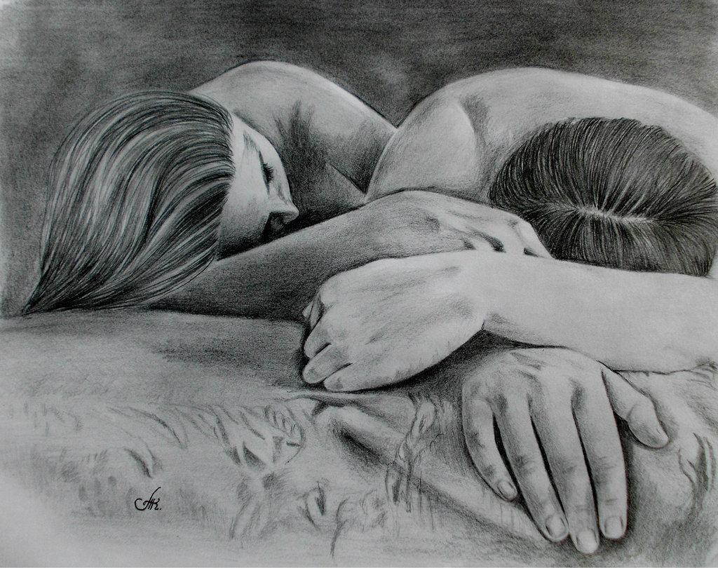 Black And White Drawings Tumblr Love Art Black And White Drawings