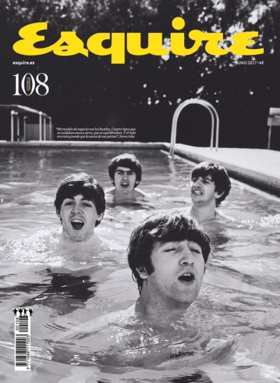 new-beatles-cover-esquire-from-spain-photo