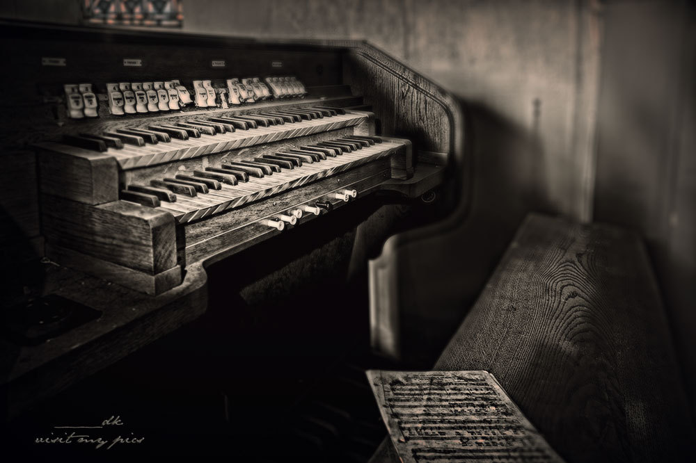 Play it again by DK - visit my pics