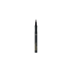 Review: Infallible The Super Slim Liquid Eyeliner - Black  Infallible The Super Slim Liquid Eyeliner Product Description: Enjoy flawlessly clean lines as…View Post