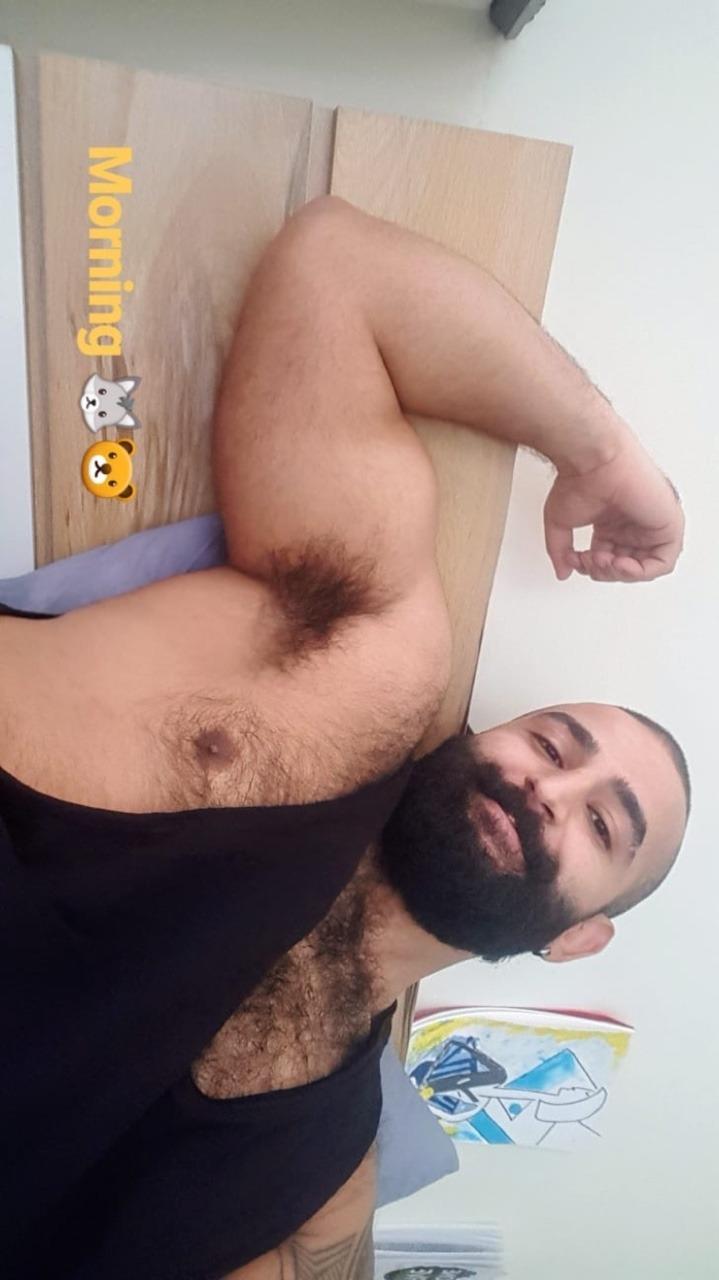 2019-01-04 06:11:53 - deluxeman instagram beardburnme http://www.neofic.com