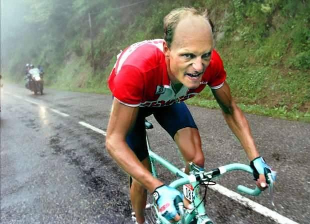 cycleboredom:  drunkcyclist:  My precious… my precious.  Hahaha!!  Hilarious.