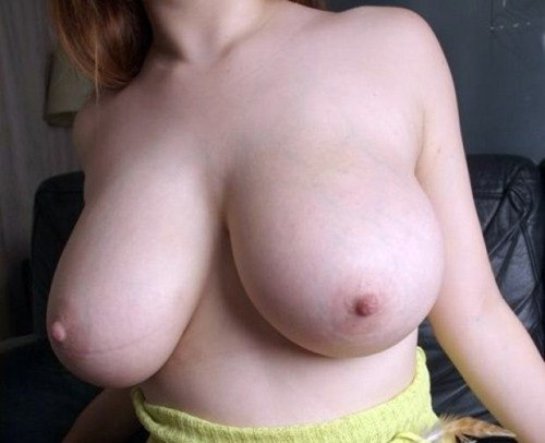 tanya song tits perfect boobs natural sexy girls big tits videos large tit