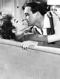Kay Kendall and Gene Kelly in Les Girls (1957)