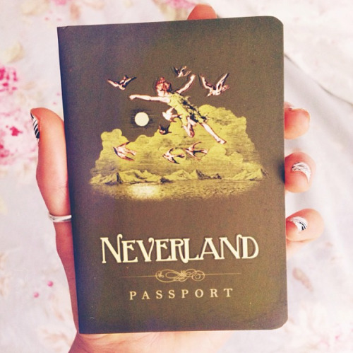 mickeyandminnie:  I've got dual citizenship ;)