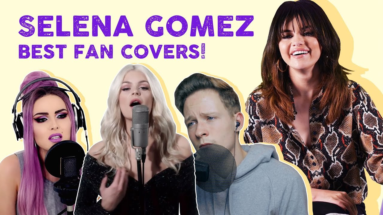 22 youtube covers of LYTLM mixed together via https://ift.tt/38SaNoT #selenagomez