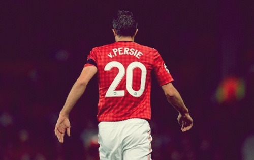 "iloveunited:  ""I reckon here at Manchester United we got our Christmas present early - right at the start of the season in fact, when Robin van Persie arrived at Old Trafford."" ""I am reluctant to subscribe to the cult of an individual because I firmly believe that the essence of a successful football team depends on team-work, and neither are we a one-man team, but sometimes there really is a situation where you are lucky enough to find the last piece of the jigsaw. We did it when we brought Eric Cantona to Old Trafford where he proved to be the right player at the right club at the right time. He became the catalyst and springboard for our surge to success. It doesn't have to be signing someone for a record fee; Eric was in fact a snip at a million. Cristiano Ronaldo was not a record buy either but he certainly made a difference as he prospered with us to the extent that he came to be regarded by a lot of people as the world's best player."" ""We didn't pay a ransom for van Persie either, but as I take stock as we approach the halfway point of the season, I have no hesitation saying that he has made a vital difference to our chances of making our mark in this season's title race. It's the way he has improved those around him. Going into the holiday programme he had scored 15 times and with Wayne Rooney back among the goals we have a deadly duo as they showed especially in the mammoth match with Manchester City, and then to indicate it was no fluke they were both on the mark again against Sunderland."" ""I have really lost count of our Dutchman's assists. It is quite remarkable how quickly he has settled at Old Trafford. It helped I think that he relished the move to Manchester and he is the consummate professional. He has a good lifestyle with a great sense of responsibility. For instance I have noticed the way he will speak to the young players and encourage them. That attitude is a real bonus for us. There is no doubt that he has moved us forward as a team and that the attacking and scoring is the strength of our team."" - Sir Alex Ferguson"