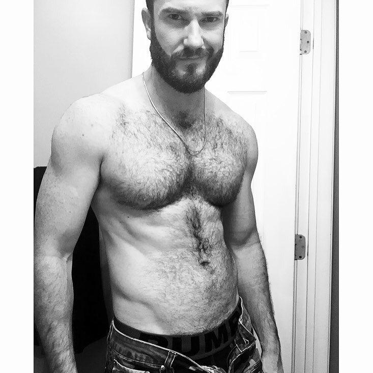 2019-01-05 20:14:52 - cinnecelt78 instagram beardburnme http://www.neofic.com