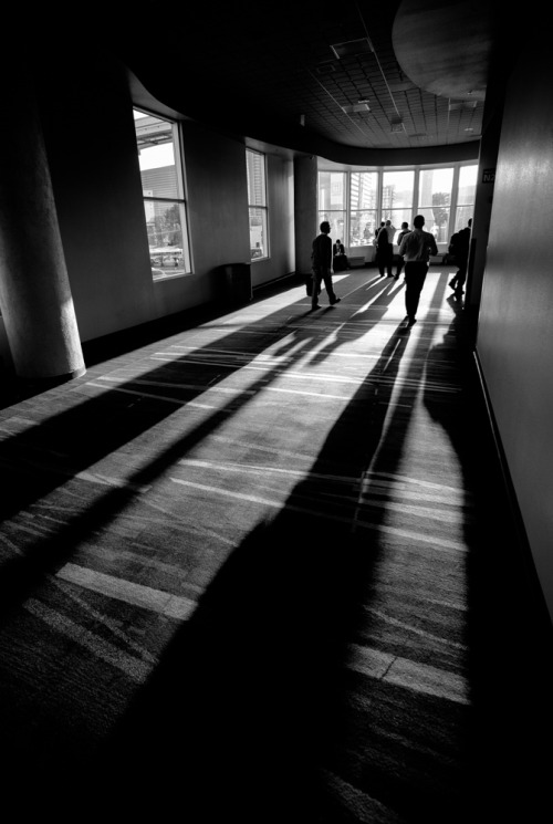 © David English, 2010s, Ultra-Wide Monochrome See more of his amazing photographs and read about his work on the Leica Blog and on his website. Very inspirational stuff there!
