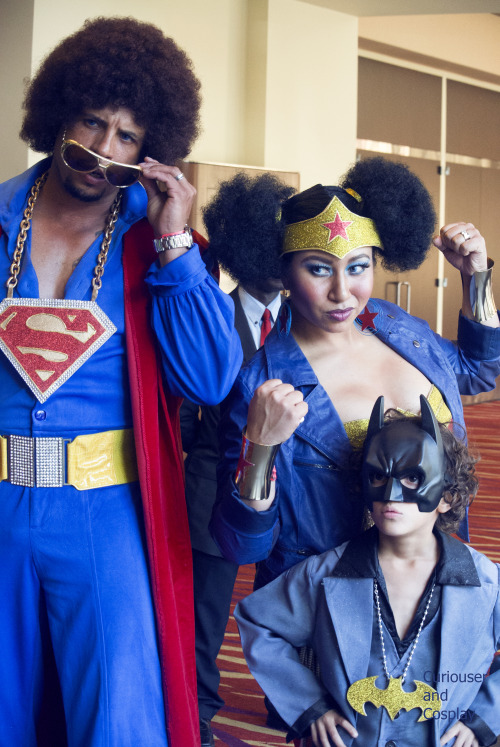 Wonder woman cosplay tumblr