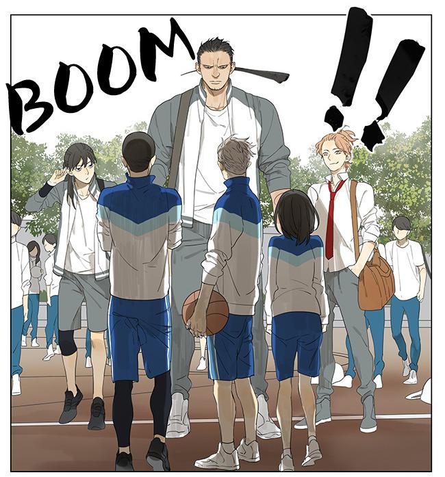 manga yoia,shounen ai online,yoai manga list,anime online read