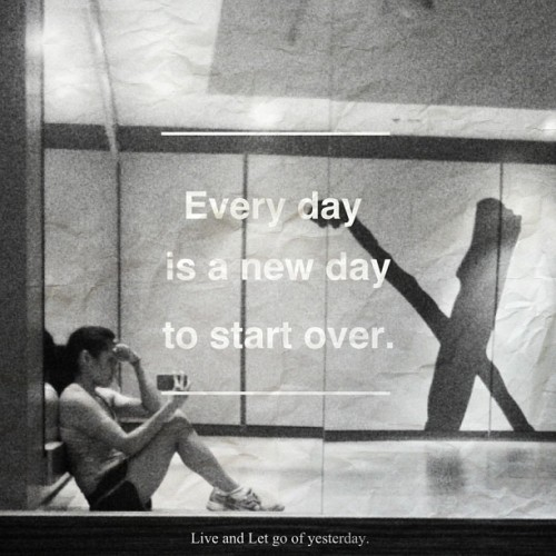 New day. New month. Today is a new opportunity to start over. Lets go!! #igers #ignation #igfitness #igtoronto #instagood #inspiration #instagram #motivation #workhard #workit #goals #goodlife #livelife #may #goforit
